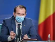 Florin Cîțu: Bugetul pentru...