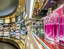 Cum poți alege parfumul...