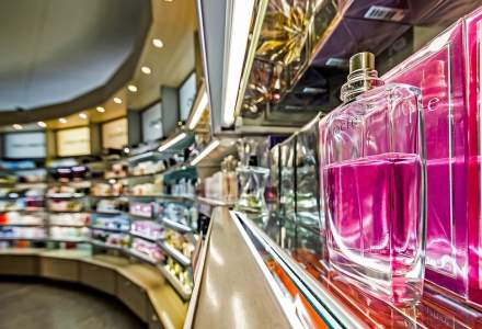 Cum poți alege parfumul potrivit în funcție de anotimp