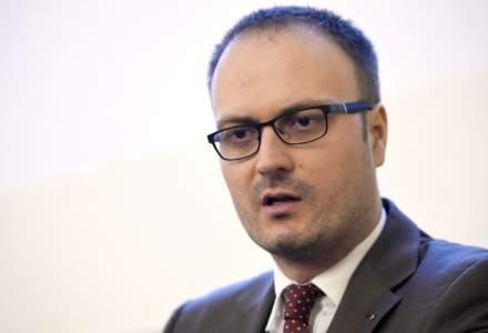 Dosar penal în cazul mesajelor lui Alexandru Cumpănașu pe Tik Tok la adresa profesorilor