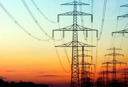 ANRE lansează un call-center pentru consumatorii de energie