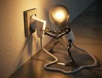 Ce propune ministrul Energiei...