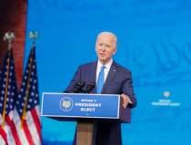Joe Biden: Acesta nu este un...
