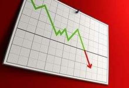 Top 10 economic growth forecasts