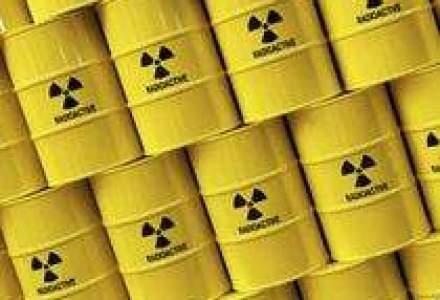 Presedintele Agentiei Nucleare: Ni s-a spus ca prezenta nu e obligatorie la Comitetul de Urgenta