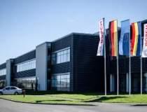 Bosch continua investitiile...