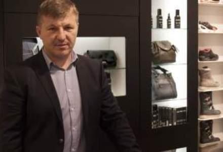 Victor Tighinean, ECCO: Vom vinde in online mai bine decat in unele magazine offline