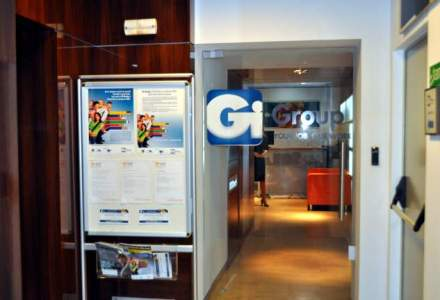 In culisele unei companii de resurse umane: cum lucreaza angajatii Gi Group