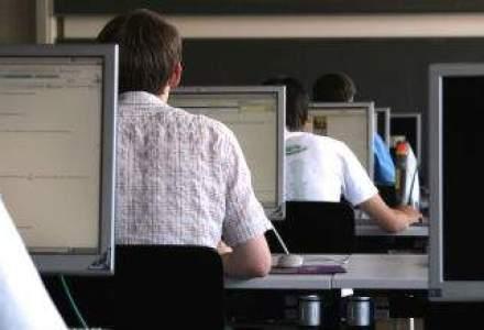 Ministerul pentru Societatea Informationala a ales cel mai mare pret pentru sistemul IT de acte de stare civila