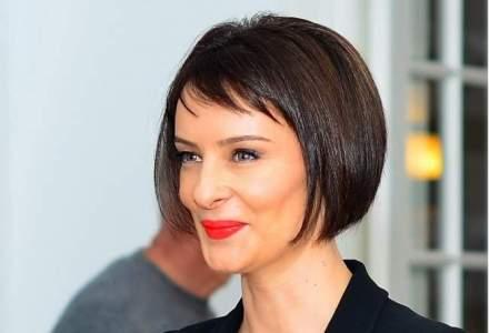 Rucsandra Hurezeanu a adus Ivatherm in prima liga din dermatocosmetice. Urmatorul pas: Asia si Orientul Mijlociu