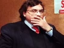 Adamescu, urmarit penal...