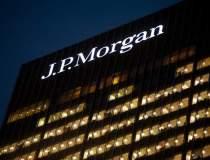 Cea mai mare banca din SUA,...