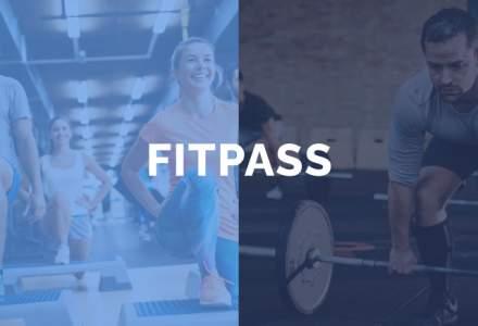 (P) FitPass ofera 7 zile gratuite pentru testarea antrenamentelor online