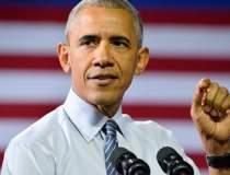 Barack Obama: Evenimentele de...