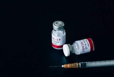 Încă două companii se aliază pentru a dezvolta un vaccin împotriva COVID