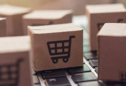 eMAG lansează creditul 100% online pentru cumpărături: cum funcționează soluția