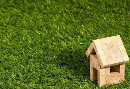 Impact va pune accent pe locuințe mai mici, care se încadrează în plafonul de 5%