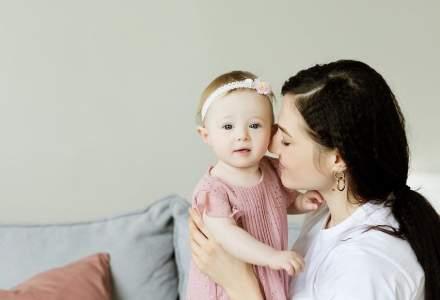 România, pe locul al doilea în Uniunea Europeană la rata de naştere în rândul mamelor adolescente
