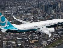 Boeing va plăti daune de 2,5...