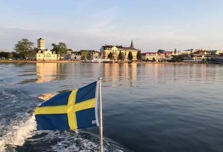 Suedia îşi schimbă strategia de combatere a epidemiei de COVID-19