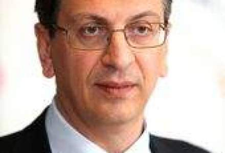 Firme importante din Italia ar putea investi in energia si infrastructura locale