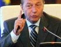 Basescu: Romania to slide...