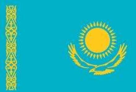 Lovit de criza, Kazahstanul nu cere ajutor de la FMI