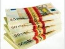 Venit minim de 400 euro/luna...