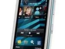 Nokia lanseaza trei noi...