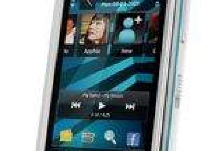 Nokia lanseaza trei noi telefoane