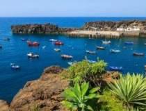 Vacanta in Santorini: Prefer...