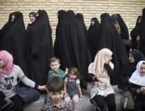 Iranul a raspuns acuzatiilor...