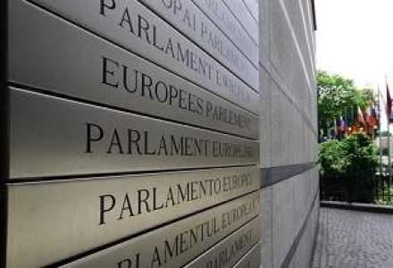 Criza alimenteaza euroscepticismul: care sunt rezultatele alegerilor din cele mai mari state UE