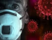 Noua tulpină de coronavirus,...