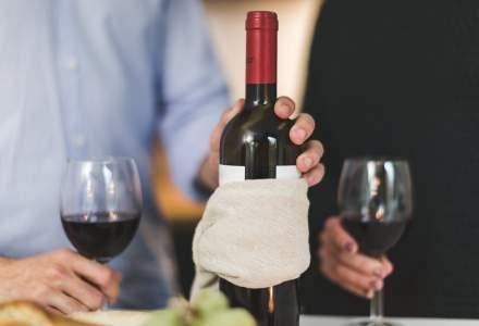 De ce criterii să ții cont pentru a cumpăra un vin de calitate