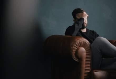 Sănătatea mintală a angajaților: o lecție importantă dată de pandemie, despre care nu prea se vorbește