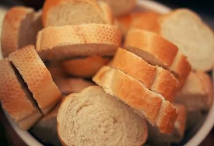 ROMPAN va sesiza instituţiile statului vizavi de clipul ce afirmă că un consum de pâine neambalată duce la îmbolnăvirea cu Covid-19