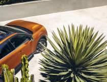 Cinci noi modele Citroen vor...