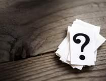 Întrebări și răspunsuri...