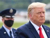 NYT: Trump ar putea fi pus...