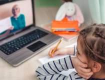Hotărâre CNSU: Școala online...