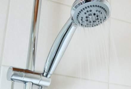 Termoenergetica anunță o avarie majoră: bucureștenii nu au, din nou, apă caldă sau căldură