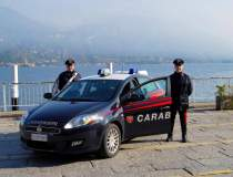 Poliția italiană: Mafia va...