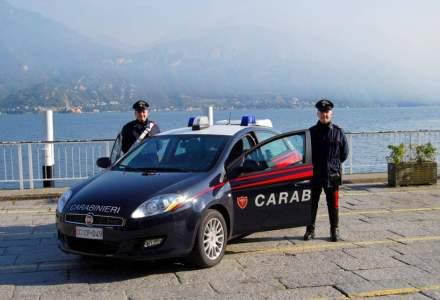 Poliția italiană: Mafia va încerca să pună mâna pe vaccinurile anti-COVID
