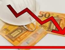 Banca Mondială: Pandemia a...
