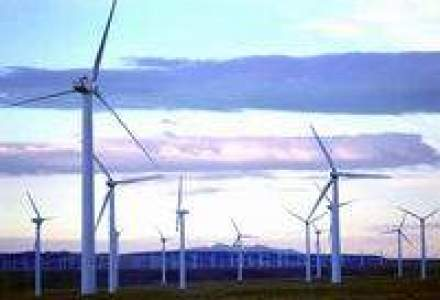 Verbund va inaugura in 2011 parcul eolian din Dobrogea