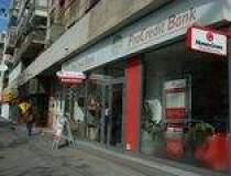 ProCredit Bank chops...