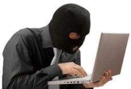 O firma din Sibiu, condamnata pentru incalcarea drepturilor de autor asupra programelor software