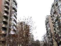 Chiriile apartamentelor in...