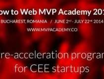 (P) How to Web MVP Academy...